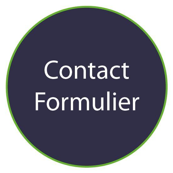 Contact_Formulier