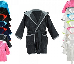 https://www.gstextiel.nl/nl/Product-Line/Badstof-Producten/Badjassen/Boyzz-Girlzz-Hooded-Bathrobe.html?&listtype=search