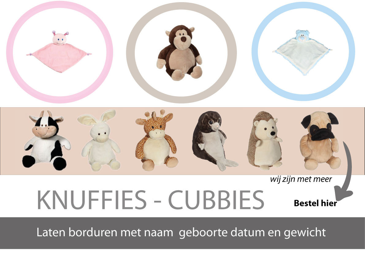 https://www.gsborduurendrukwerk.nl/epages/64549588.sf/nl_NL/?ObjectID=18987250&ViewAction=FacetedSearchProducts&SearchString=knuffels